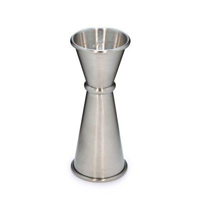 Джигер Cocktail Kingdom (25/50мл)